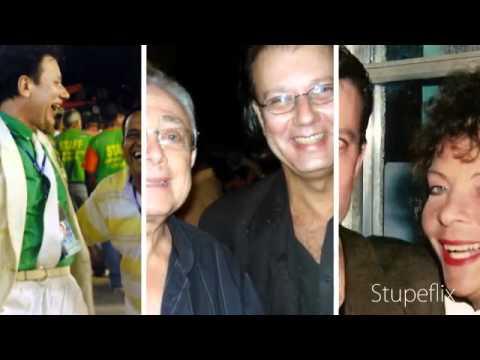 Stupeflix ***** DELCIO MARINHO GONÇALVES