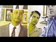 Stupeflix Video DELCIO MARINHO GONÇALVES