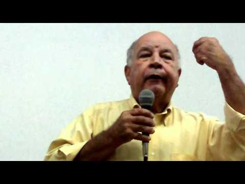 PPS Rio 23 reunião Diretório Municipal presença do Vice-Prefeito Carlos Alberto Muniz