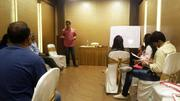 Aura Reading & Auric Healing - Workshop By Nishant Sharma (Thane Mumbai)