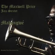 Maxwell Price