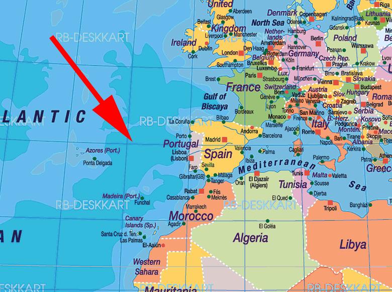 Atlanteans, Lemurians, Telosians – Elven World: Return of