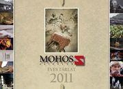 MOHOS FOTÓKLUB 2011-DEC.16 ,18h LÁBAS HÁZ-SEPSISZENTGYÖRGY