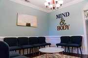 Counseling Services - Mind & Health Christian Health Group