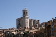 Girona en temps de flors
