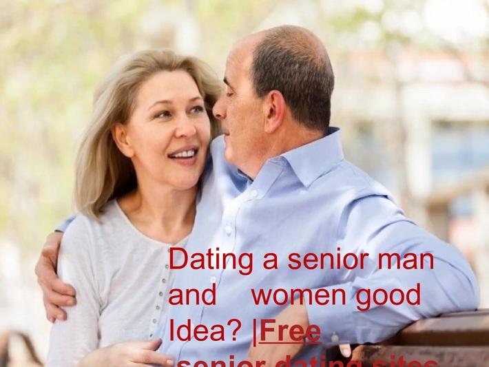 Online Senior Dating Site – Register Free | Latin Pixie
