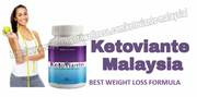 http://www.supplement4wellness.com/ketoviante-malaysia/