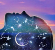 FREE REPLAY THURS 5-23: Can Archetypal Astrology Unlock the Secrets of the Cosmos?—Stan Grof and Rick Tarnas