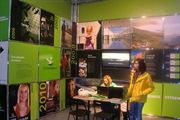 EXPO PARTICIPACIÓN 2010 EN LOGROSÁN.