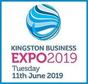 Free Kingston Business Expo