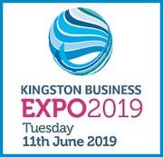 Free Kingston Business Expo