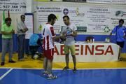 Final 24h. I Torneo Villa de Logrosan
