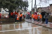 VII San Silvestre Logrosana 2013