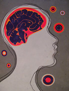 Imaging the brain with old technologies