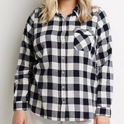 Black Cherry Flannel Shirts Manufacturers