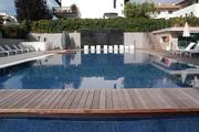Hotel Antemare (Barcelona-Sitges)