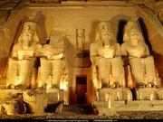 egiptosingles_templos