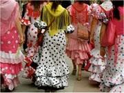 Sevilla Feria de Abril17