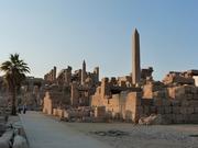 egiptosingles_templosruinas