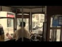 Lisbon Ride : a Rollercoaster visit
