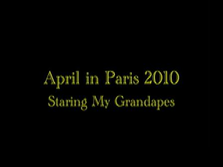 Paris 2010.1