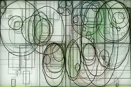 Wireframe Abstraction