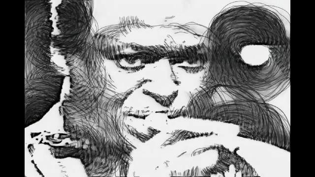 Miles Davis ~ So What ~ 1959