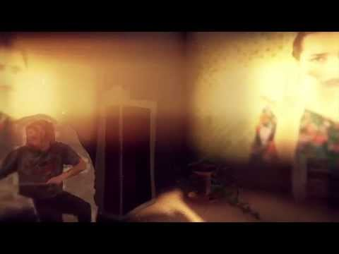 """Music Video for Time For Funk / Tomasz Różycki - Jeżeli to z miłości  z płyty """"Głos Wewnętrzny"""""""