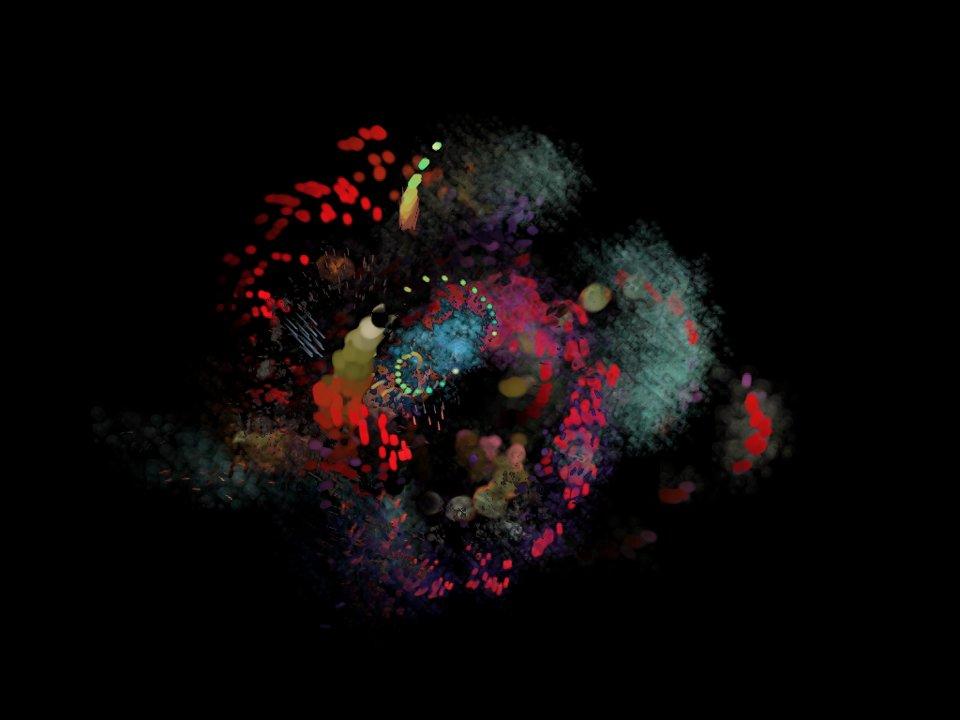 particledance4a