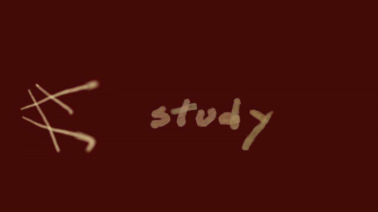 Study (crnrscrbb 141001)