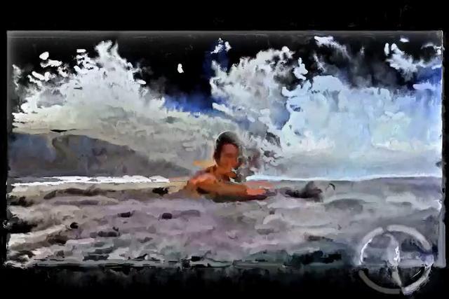 SurfDrip PaintAnimation T1