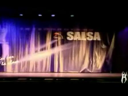 Salsa_87yrs
