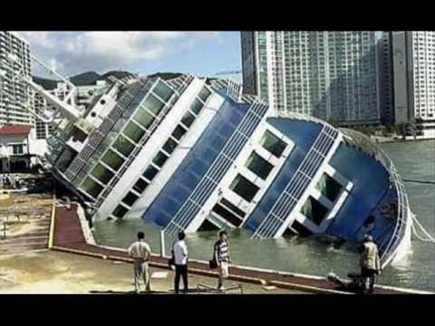 Having a Bad Day? Boat Crashes - Best Compilation of BOAT CRASHES