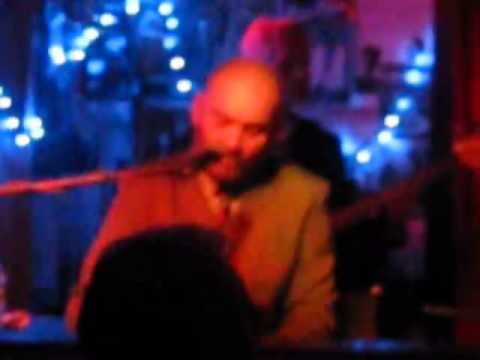 James Taylor Quartet Live At The Donkey Leicester April 6th 2013 (Retroman68)