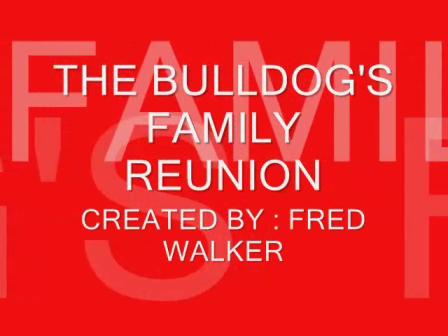 FAMILY REUNION_0001
