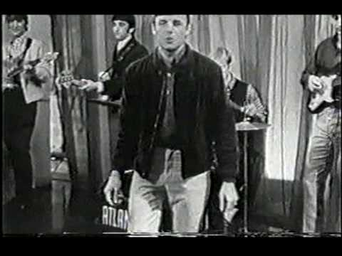 Atlantics - Come On (1967)