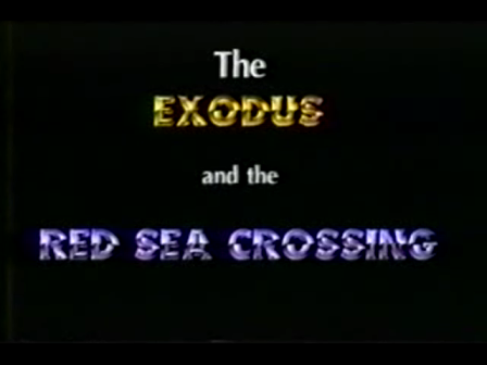 ron_wyatt_red_sea_cross_part_1