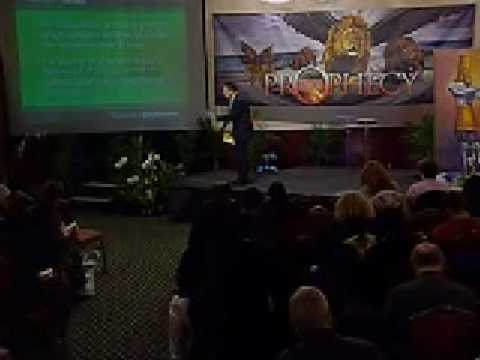 How to Get and to Remain Undeceived by David Asscherick (part 1 of 8)