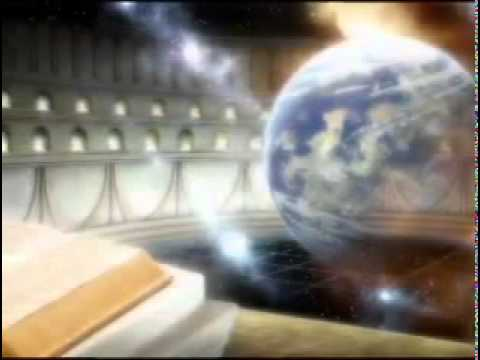 ~~MUST SEE~sound Biblical End Time Warning Pt.2~~SDA-Doug Batchelor) AmazingFacts ©