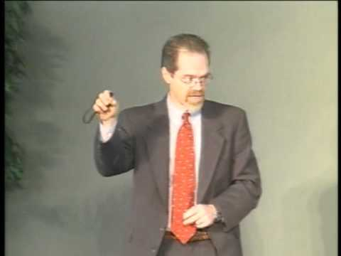 Ellen White Summit, November 2005 (part 4 of 8)