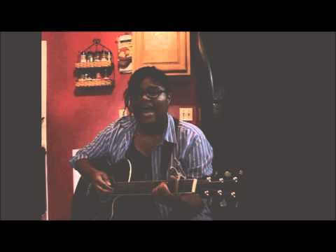"""JONATHAN THULIN """"Dead Come to Life"""" (Feat. Charmaine) Cover (Destinie Candis)"""