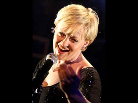 Maria Friedman - Spread a Little Happiness/Smile/If I Ruled The World