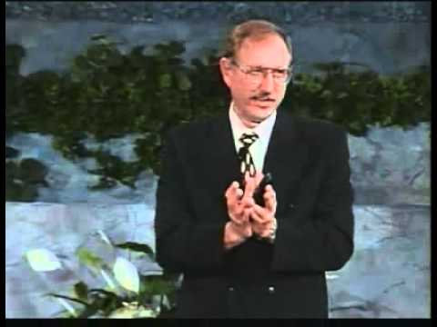 ~~SDA Walter Veith ~ Why You Are Great and Lucifer Hates You