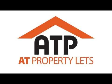 AT Property Lets Letting Agents Carmarthen www.atpropertylettings.co.uk