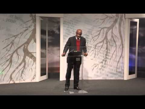 865 - The Other Adam / Roots of Truth - Randy Skeete