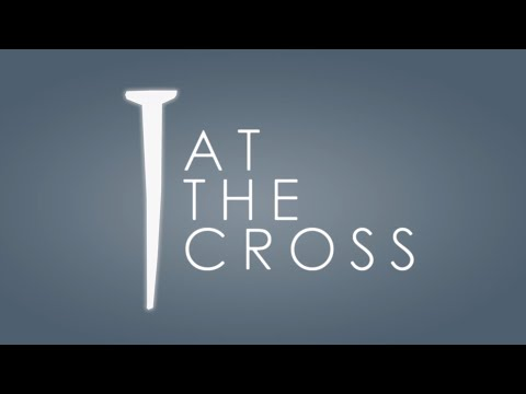 At The Cross - GYC 2014 Promo Video