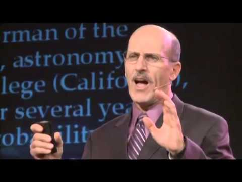 Time is Ticking Away - The Principles Of Prophecy - Pastor Doug Batchelor