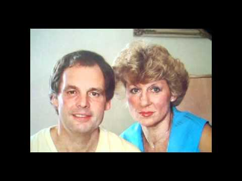 Jackie Trent & Tony Hatch - The Two Of Us