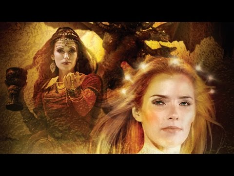 Revelation - The Bride, The Beast & Babylon