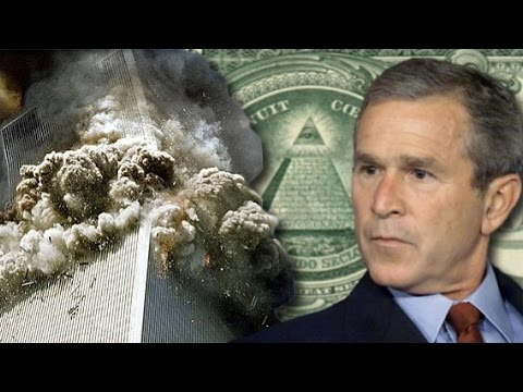 5 Shocking Facts About WTC 9/11 Attack | Was it an Inside Job?